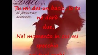 Paradise Phoebe Cates con testo italiano