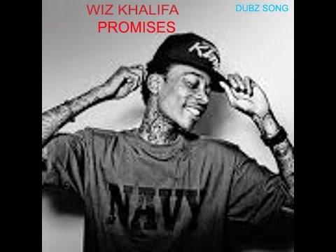lirik-lagu-wiz-khalifa-promises
