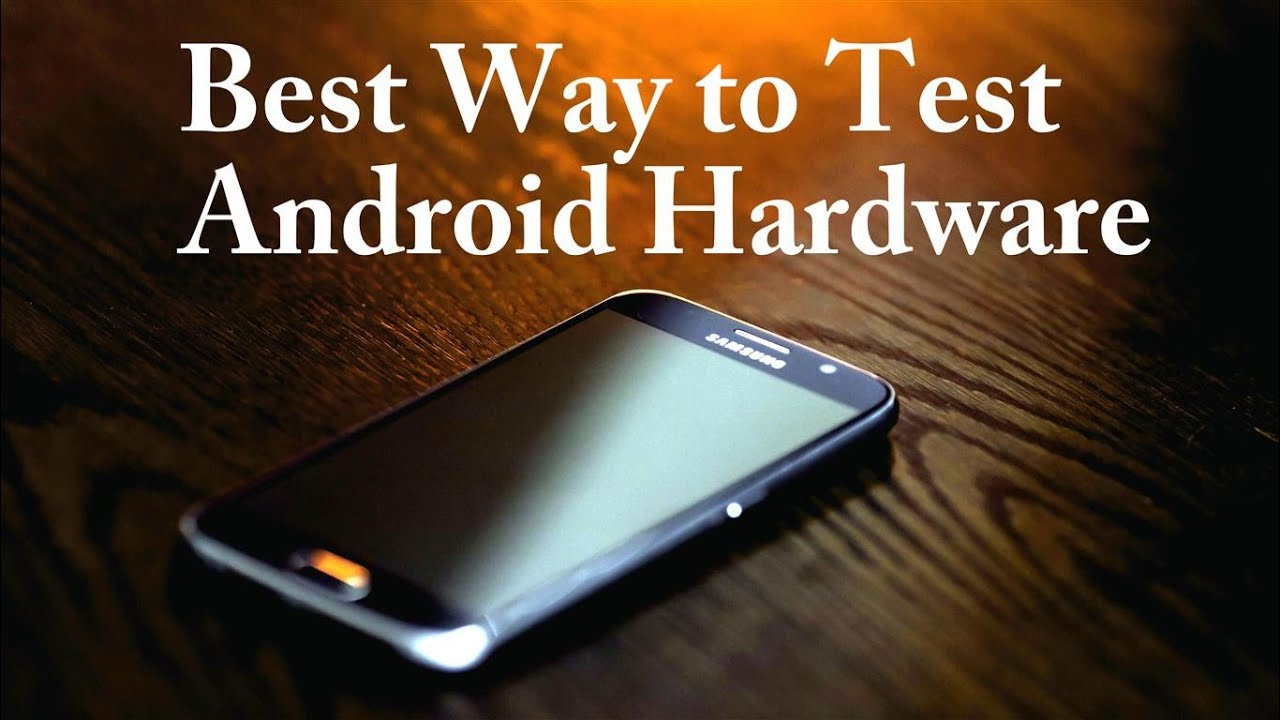 How to Completely Test the Hardware of Used Android Phone Before Buying |  Guiding Tech