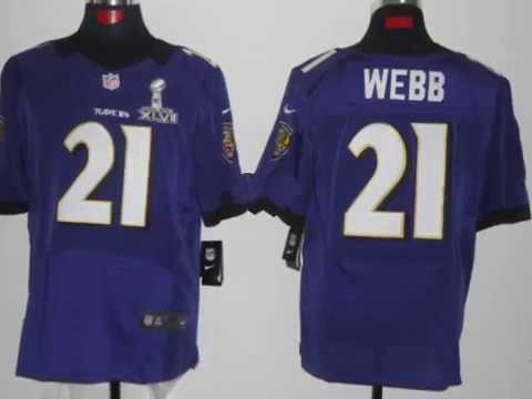 low priced 0bc6c f1f73 2013 Superbowl jerseys,Baltimore Ravens jerseys,Ravens #88,Ravens  #52,Ravens#27