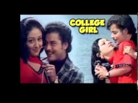 Pyar Manga Hai Tumheen Sey College Girl 1978 a karaoke cover