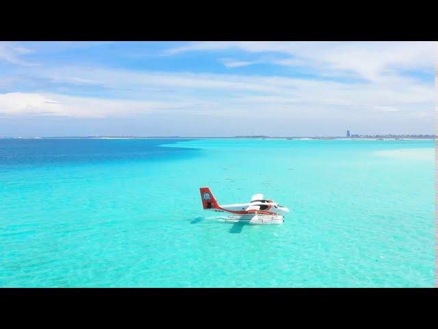 The Bahamas - Paradise on Earth