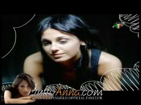 Anna Tatangelo - Quando Due Si Lasciano - YouTube