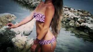 marcia Jones Brango sexy
