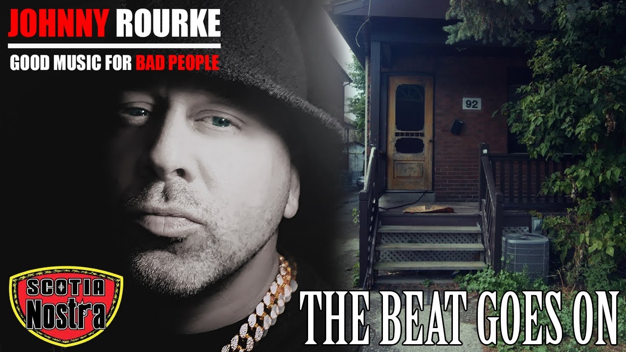 johnny-rourke-the-beat-goes-on