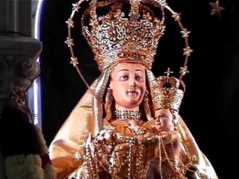 Kirubai thayabathu Manthiram Tamil Rosary  Hail Holy Queen