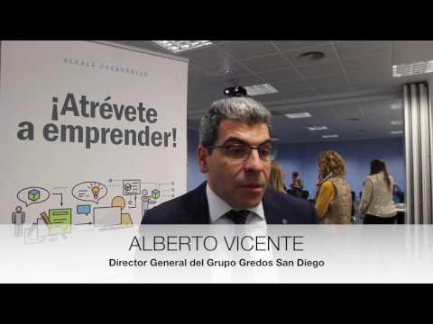 Vídeo informativo 5ª #ExperienciaEIE
