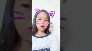 Video Anak kls 5sd goyang hapy download MP3, 3GP, MP4, WEBM, AVI, FLV Juni 2018