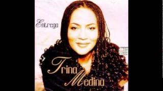 Video Trina Medina -  Tu Me la Pagaras download MP3, 3GP, MP4, WEBM, AVI, FLV Agustus 2018