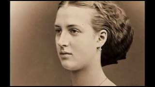 A Royal Family Episode 3: The Heirs to an Empire (Documentary)