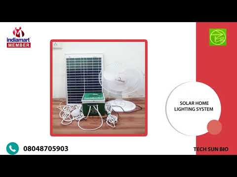 Solar Products Wholesale Supplier