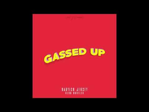 Jauz & DJ Snake - Gassed Up ( BABYISH JERSEY CLUB BOOTLEG)