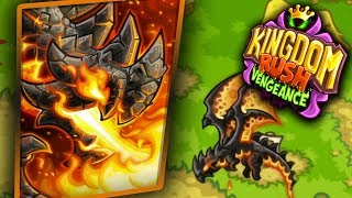 MURGLUN- Kingdom Rush Vengeance #11