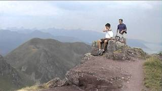 PIC D'AYOUS - 2.288 m