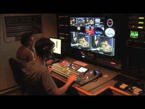 MacVideo vision mixer | Doovi