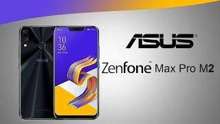 zenfone max pro m2 price