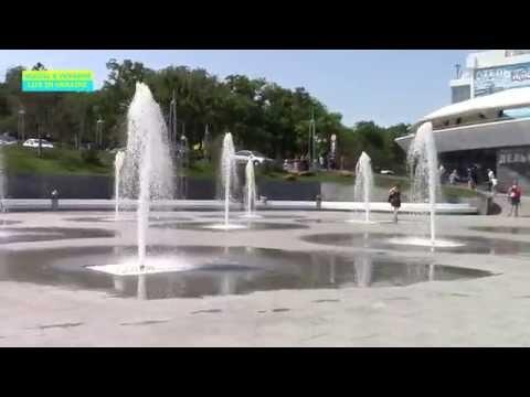 Туры во Францию из Минска