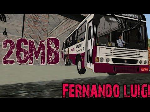 [PBS] TORINO GV MB OF 1417 LITE (FERNANDO LUIGI)