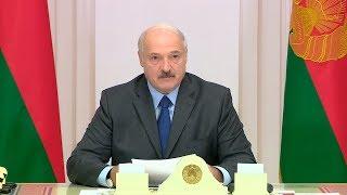 Лукашенко и Путин в Сочи обсудили политическое взаимодействие и украинскую тематику