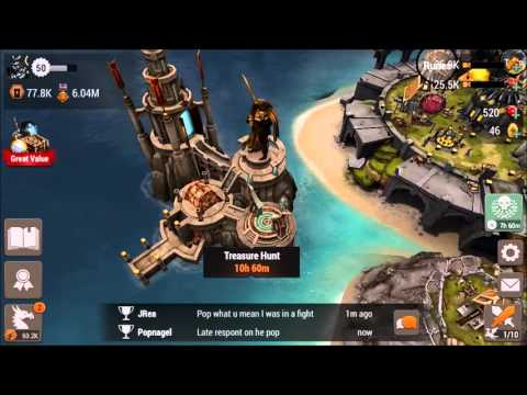 War Dragons Hack How To Hack War Dragons 2017 Ios A