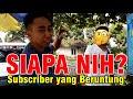 Surprise Buat Pemenang Giveaway k Subscriber Pak Pet Channel  Mp3 - Mp4 Download