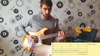 Download Пошлая Молли - 8 способов бросить... как играть ВСЕ песни из альбома Mp3 and Videos