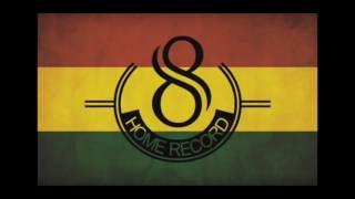 Gambar cover Surat cinta untuk starla reggae version
