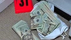 Broward Men Ran $100 Million ID Theft Fraud, Used Rap Label to Hide Crimes