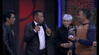 Tukul Arwana Mampir ke OVJ | OPERA VAN JAVA (17/10/19) Part 5