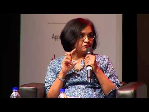 Scion of Ikshvaku - Amish in conversation with Vaishna Roy