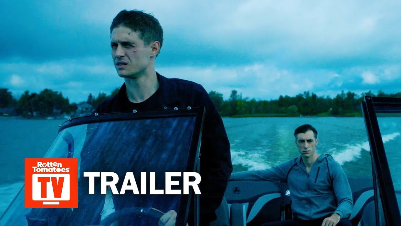 Download Condor Season 2 Trailer | Rotten Tomatoes TV