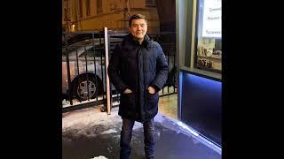 Внук Назарбаева под охраной российских силовиков ?