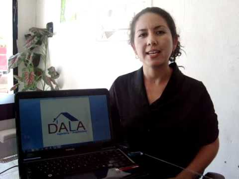 VIDEO PROMOCIONAL CE DALA CONTRUCCION GUASAVE Videos De Viajes