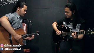 Video Rizky Febian - Cukup Tau [Instrumental Acoustic Cover-Tanpa Vocal] by John Acoustic26 download MP3, 3GP, MP4, WEBM, AVI, FLV Januari 2018
