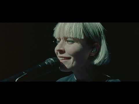 preview Vesala - Ruotsin Euroviisut from youtube