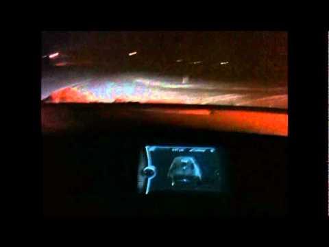 BMW Torque Vectoring