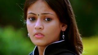Ullasamga Utsahamga Movie || Sneha Ullal at Balaji's house Sentiment Scene