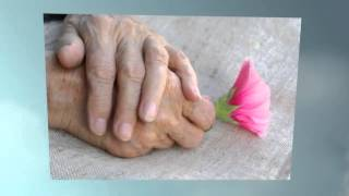 Kind Heart Home Care - homes