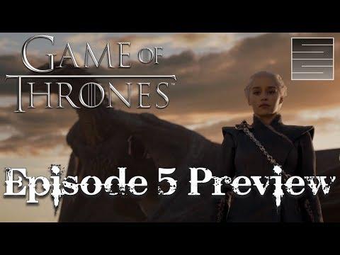 Watch Game of Thrones Season 6 Episode 8 Online Free ...