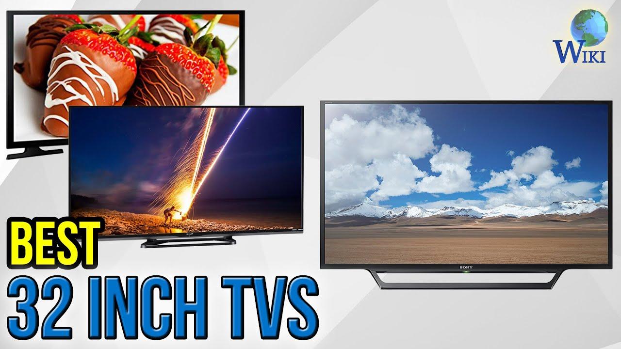 Image result for best 32-inch tv