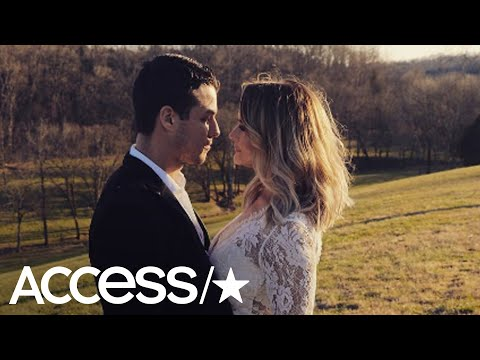 Miranda Lambert's New Husband Brendan McLoughlin: Everything You Need To Know | Access