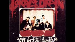 Lordz Of Brooklyn - Can Ya Dig It.wmv