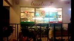 Lecca Lecca Gelato Caffe