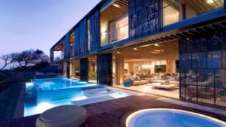 Night On The Terrace 019
