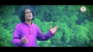 Oviman | Shoeb | Era | Bangla New Song 2017 | Full HD