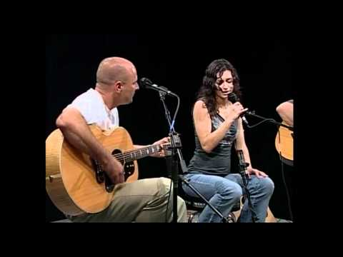 Makin Music - Thriving Artists