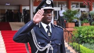 Kisoro leaders demand Gen. Kayihura