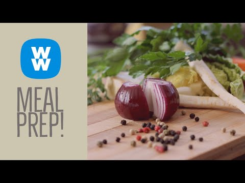 weekly-ww-meal-prep-|-3-recipes-(taco-pie,-bfast-calzones-&-cheesecake)-|-weight-watchers!!!