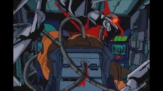 anime bondage torture