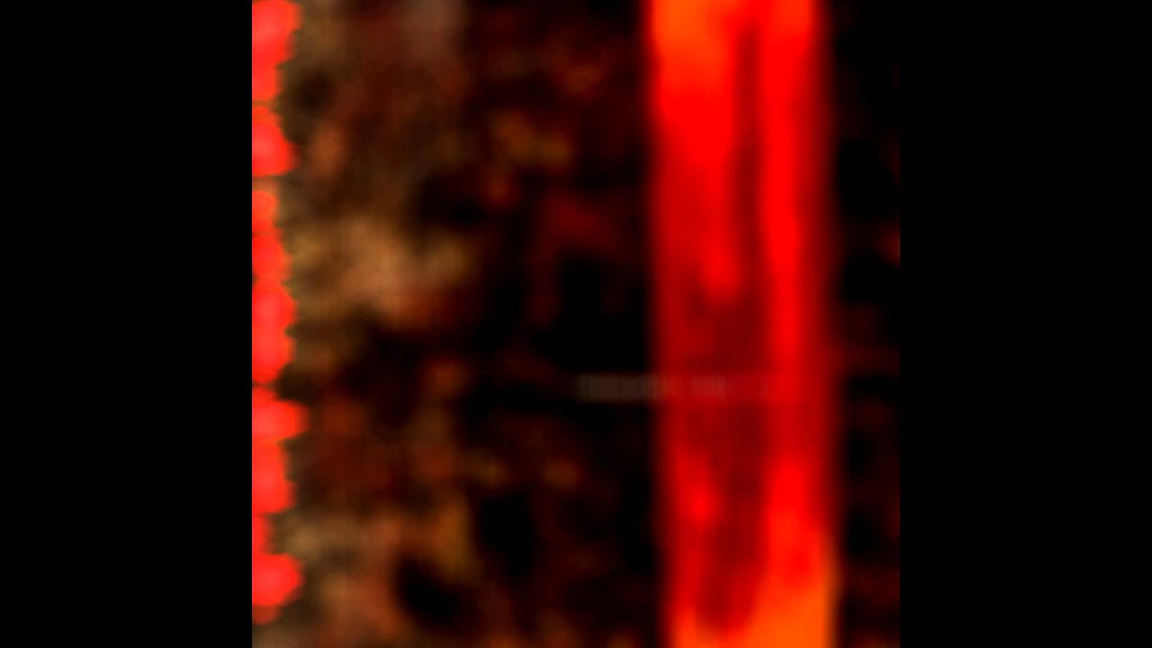 Nine Inch Nails - [Abstract Demo] - YouTube